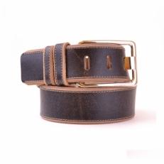 Ремень джинсовый  501157