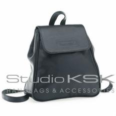 Сумка-рюкзак 5103