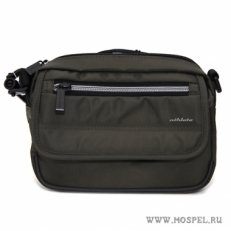 Спортивная сумка 60002-04 хаки