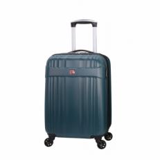 Пластиковый чемодан  Wenger 6357636154