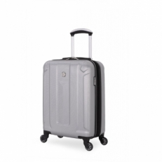 Маленький чемодан  Wenger 6573404154