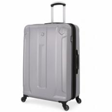 Большой чемодан  Wenger 6573404177