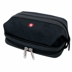 "Несессер Wenger ""Deluxe toiletry kit"""