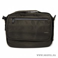 Спортивная сумка 60005-04 хаки