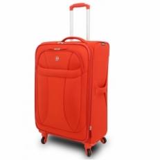 Чемодан на колесах Wenger Neo Lite Spinner 24.5 orange