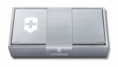 Подарочная коробка VICTORINOX для перочинных ножей