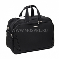 Дорожная сумка ProtecA 57554 черная