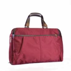 Дорожная сумка 233157_07