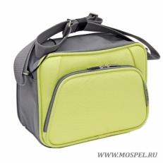 Дорожная сумка 63103 13