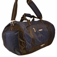 Дорожная сумка Athlete 0150144-03