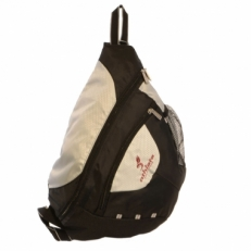 Рюкзак Athlete 60232 черный