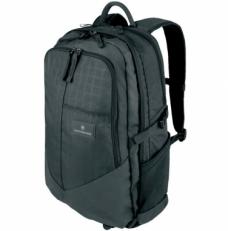 Рюкзак VICTORINOX 32388001 черный
