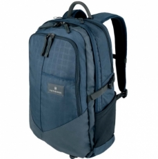 Рюкзак VICTORINOX 32388009 синий