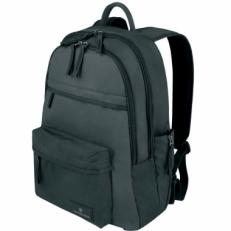 Рюкзак VICTORINOX 32388401 чёрный