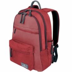 Рюкзак VICTORINOX 32388403 красный