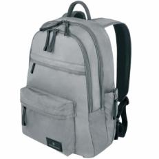 Рюкзак VICTORINOX 32388404 серый