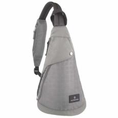 Рюкзак VICTORINOX 32388804 серый