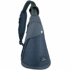 Рюкзак VICTORINOX 32388809 синий