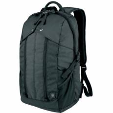 Рюкзак VICTORINOX 32389001 черный