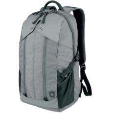 Рюкзак VICTORINOX 32389004 серый