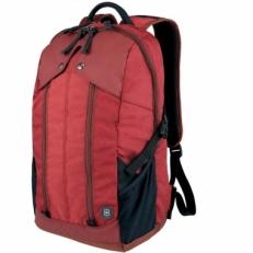 Рюкзак VICTORINOX 32389003 красный