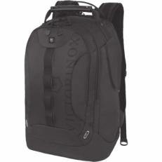 Рюкзак VICTORINOX 31105301 черный