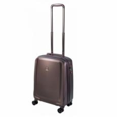 Коричневый чемодан 082 20PC