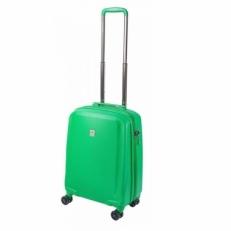 Зеленый чемодан 082 20PC