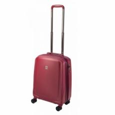 Красный чемодан 082 20PC