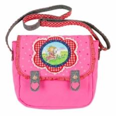 Детская сумочка Prinzessin Lillifee