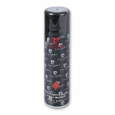 Газ для зажигалок PC 250