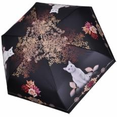 Зонт Три Слона 060-3D