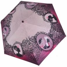 Зонт Три Слона 060-5D