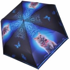 Зонт Три Слона 060-1D