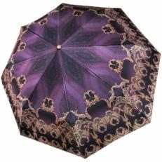 Зонт Три Слона 100-2L