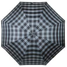 Зонт трость Три Слона 1800-1