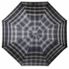 Зонт трость Три Слона 1800-2