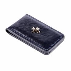 Зажим для денег Narvin(Vasheron) 9112 Blue