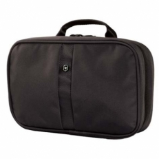 Несессер VICTORINOX Zip-Around Travel Kit 31173201