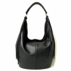 Мягкая сумка мешок KSK 310.7 фото-2