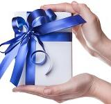Подарки Сувениры